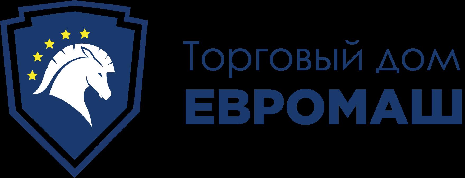 ТД Евромаш